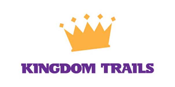 Kingdom Trail