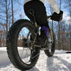 Fat Bike | Secteur Shannahan