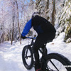 Fat Bike | Secteur Saint-Raymond