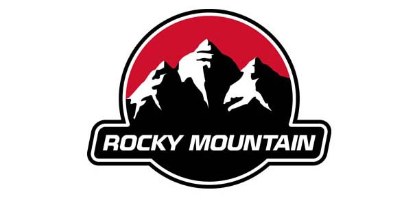 Rocky Mountain en location